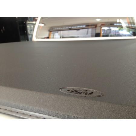 CAPOTA MARÍTIMA RANGER CAB. SPLS 2013/