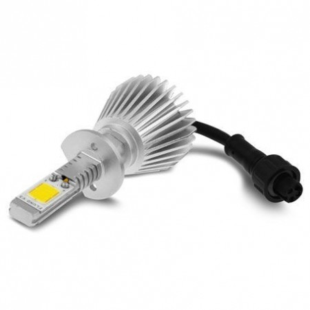 LAMPADAS LED H1 HEADLIGHT