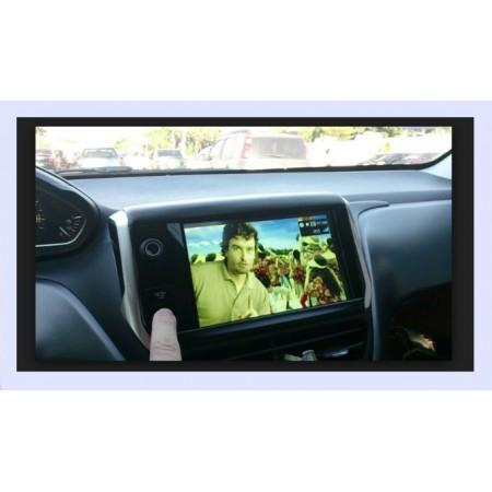RECEPTOR TV DIGITAL FULL HD