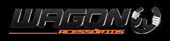 Wagon Acessorios - Capotas de Fibra, Capotas Maritimas e acessórios para pickup